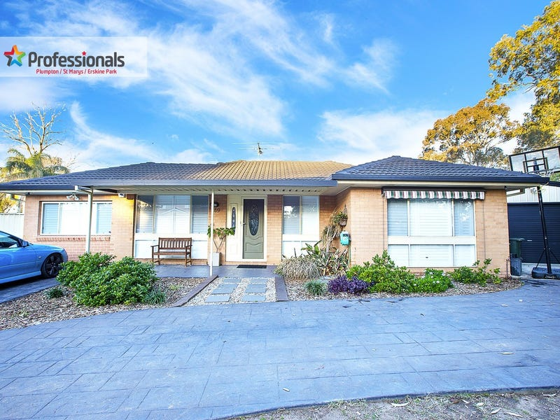 49 Standish Avenue, Oakhurst, NSW 2761