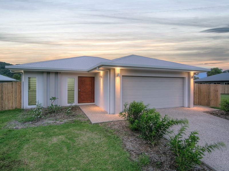 3 Dewal, Wonga Beach, Qld 4873