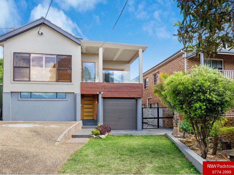 24 Raftree Street, Padstow Heights, NSW 2211