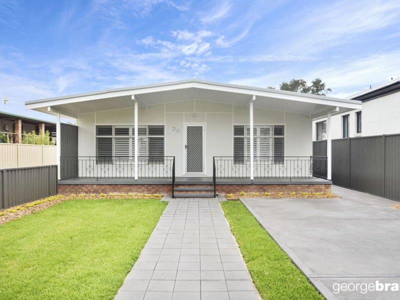 20 Greenfield Road, Empire Bay, NSW 2257