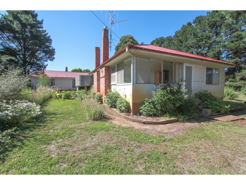 3383 Great Western Highway, Kirkconnell, NSW 2795