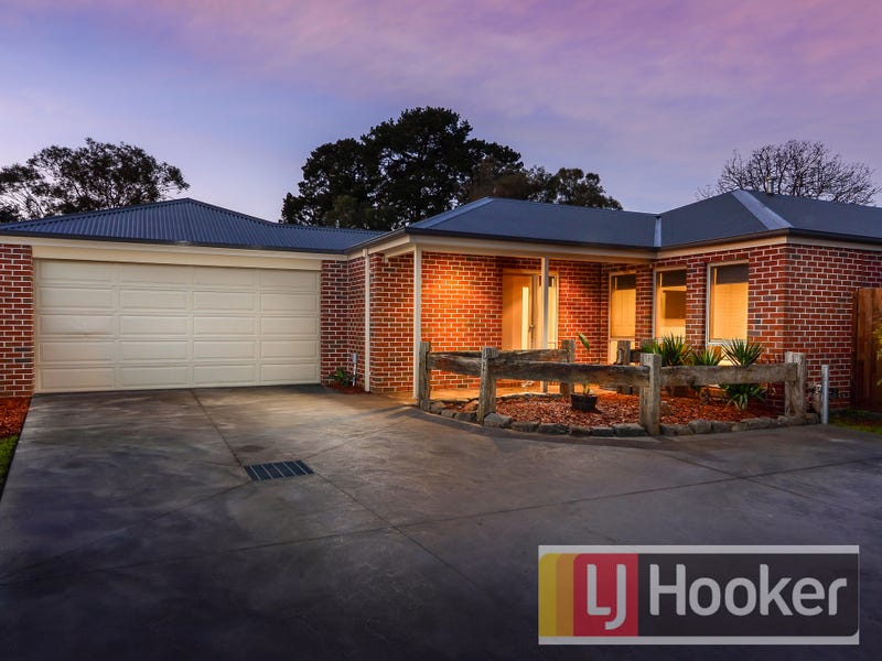 14B Craig Road, Junction Village, Vic 3977