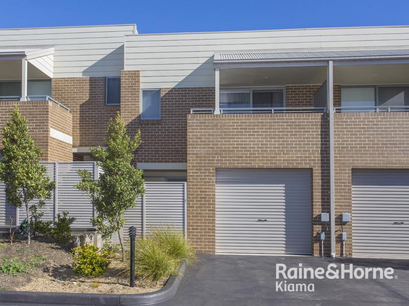 9/1 Brown Street, Kiama, NSW 2533