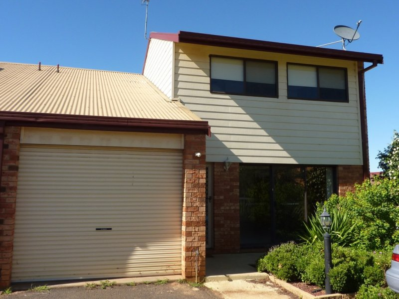 5/7-9 Forrest Crescent, Dubbo, NSW 2830