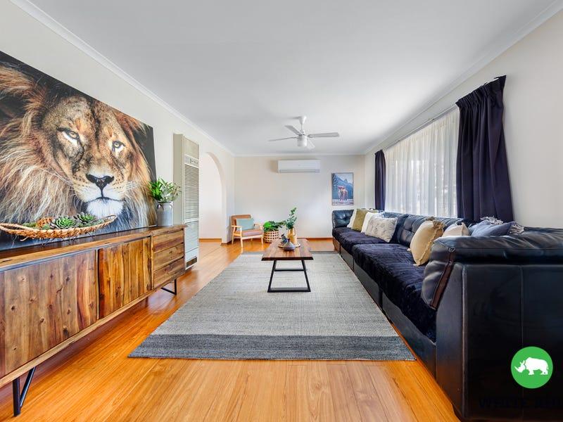 7 Glennie Place, Queanbeyan, NSW 2620