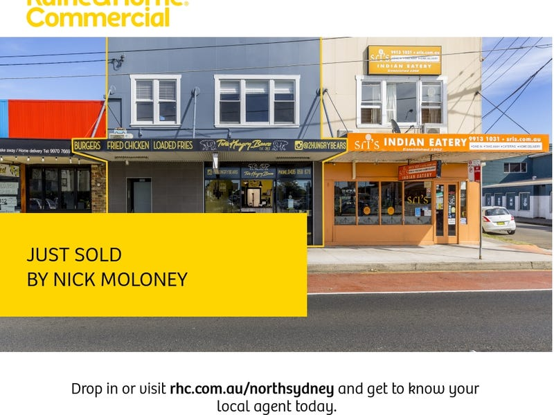 1303 Pittwater Road, Narrabeen, NSW 2101
