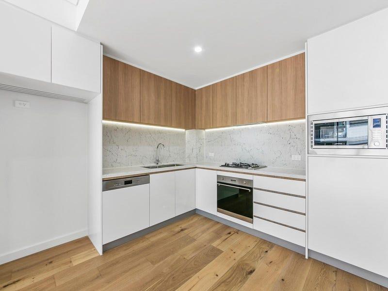 206/30 Applebee Street, St Peters, NSW 2044
