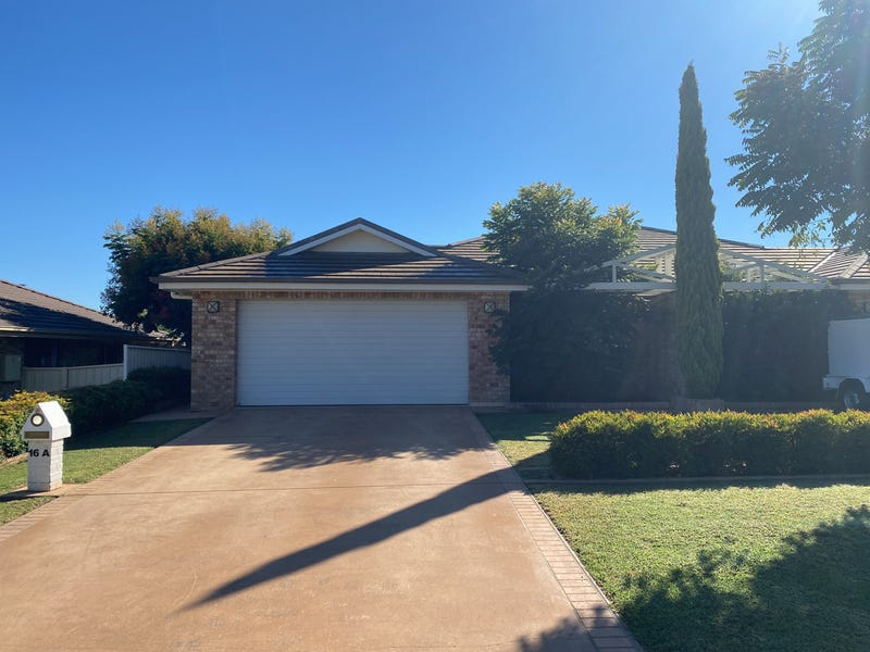 16a Banksia Place, Gunnedah, NSW 2380