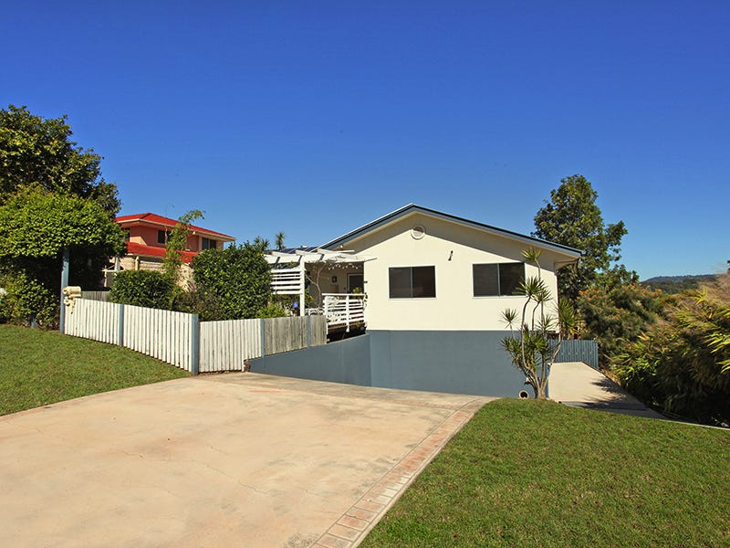 23 Albatross Ave, Nambour, Qld 4560