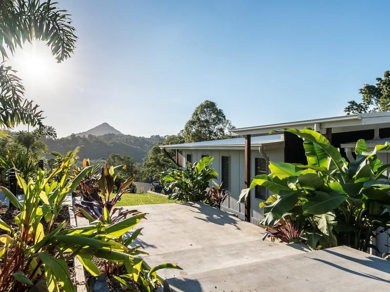 3 Lilly Pilly Rise, Eumundi