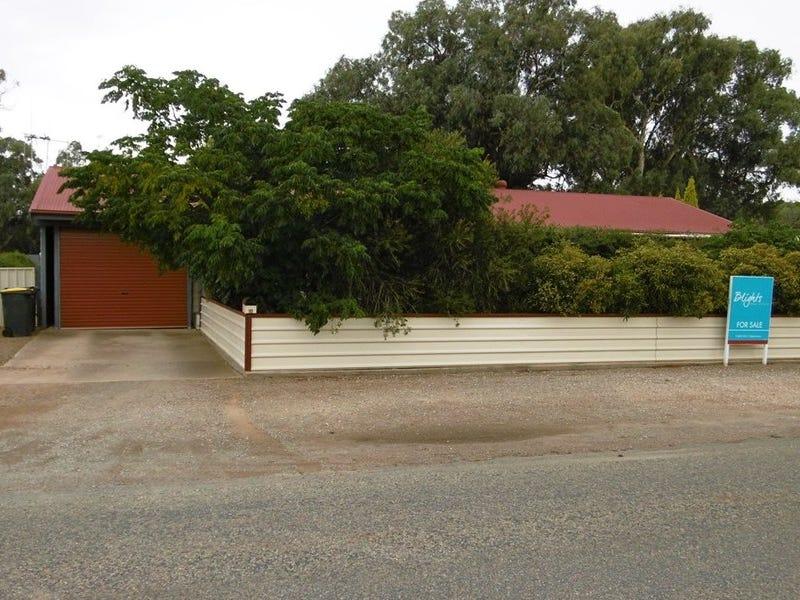 10 Garden Street, Laura, SA 5480