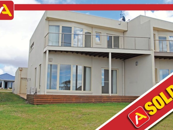 7 Seaview Terrace, Portland, Vic 3305