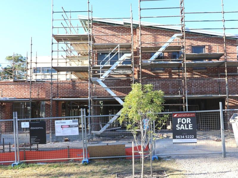 17 Walker Avenue, Bella Vista, NSW 2153