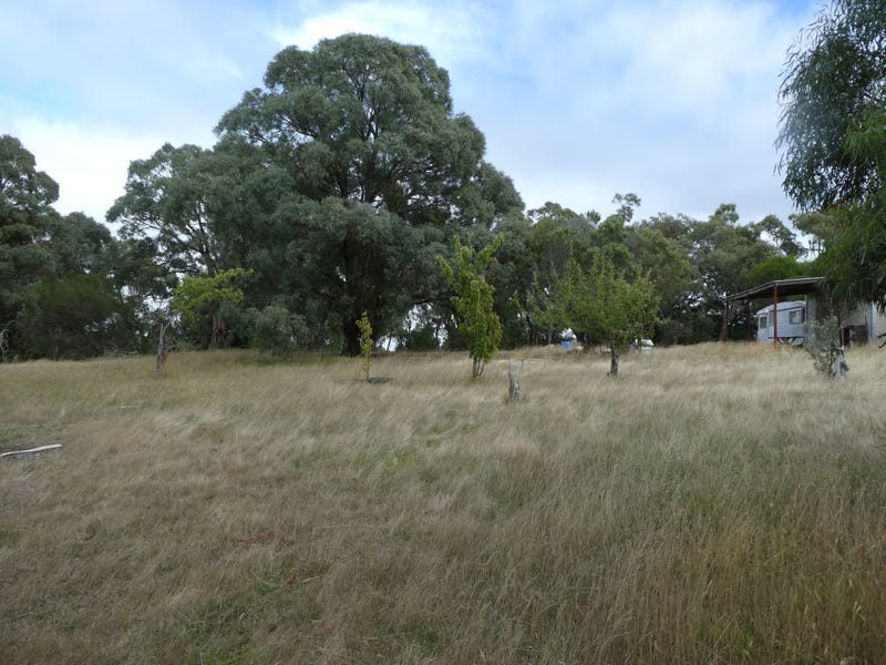 Lot 25 Hewitts Road, Linton, Vic 3360