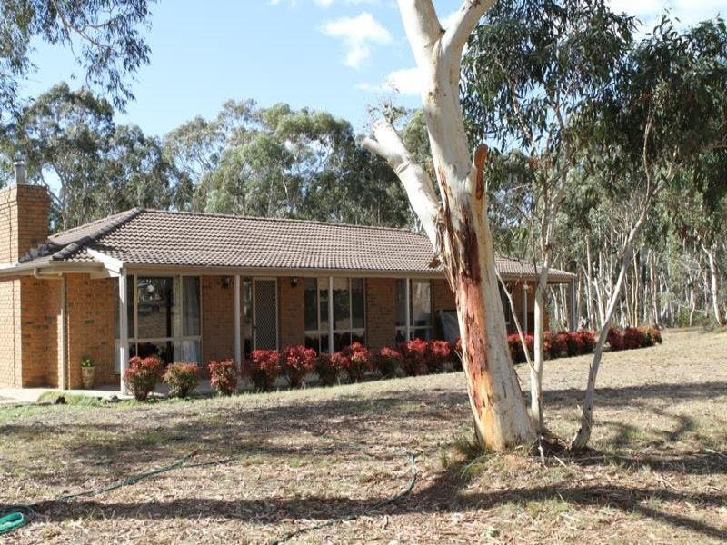 44 Scribbly Gum  Ave, Tallong, NSW 2579