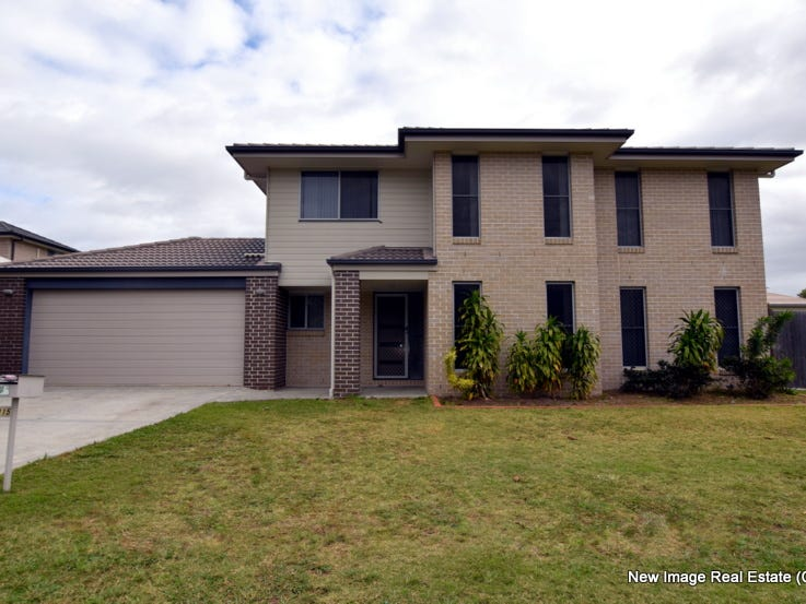 2 Tranquil St, Hillcrest, Qld 4118