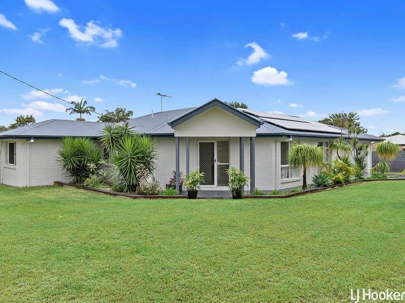 29 Admiral Drive, Deception Bay, Qld 4508