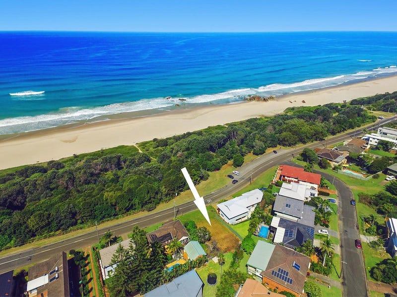 93 Matthew Flinders Drive, Port Macquarie, NSW 2444