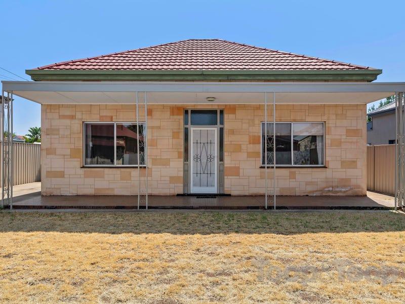 17 Clifford Street, Torrensville, SA 5031