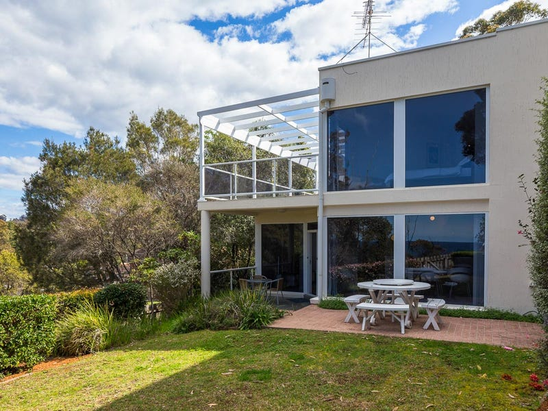 12A White Sands Place, Denhams Beach, NSW 2536