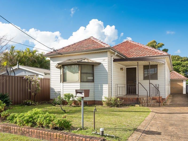 43A Horbury Street, Sans Souci, NSW 2219