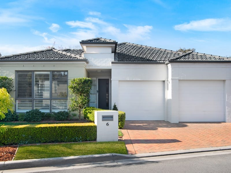 6/500 Moss Vale Road, Bowral, NSW 2576