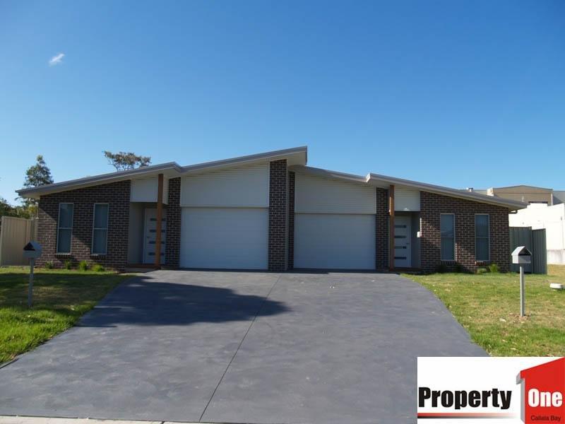 51B Emmett  Street, Callala Bay, NSW 2540