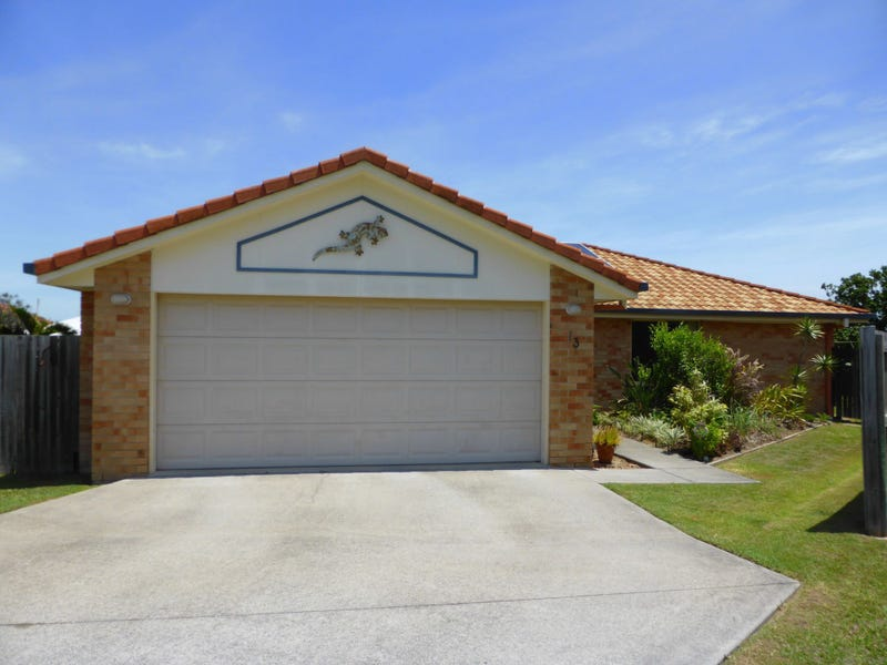 13 Gloria Court, Deception Bay, Qld 4508