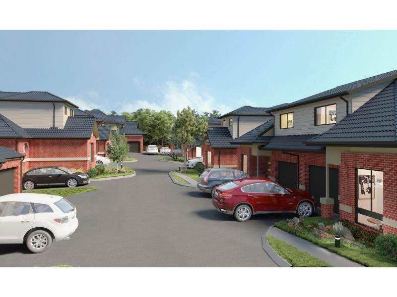 80 - 82 Oban Road, Ringwood, Vic 3134
