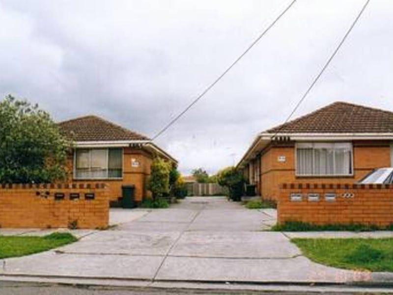 5/1 Stewart Grove, Campbellfield, Vic 3061