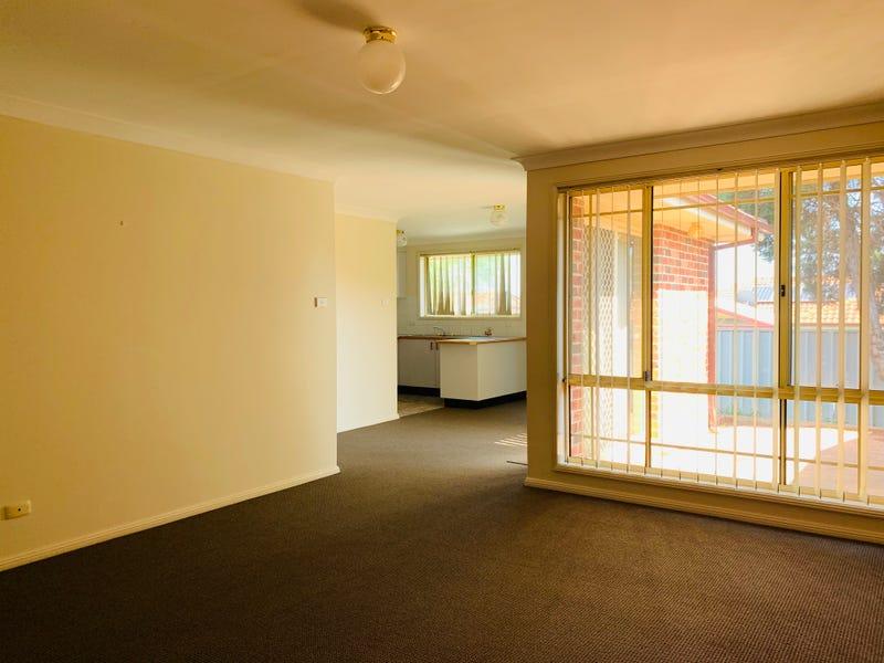 1/49 Cornelian Ave, Eagle Vale, NSW 2558