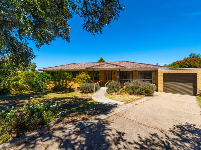 7 Thornton Place, Spence, ACT 2615
