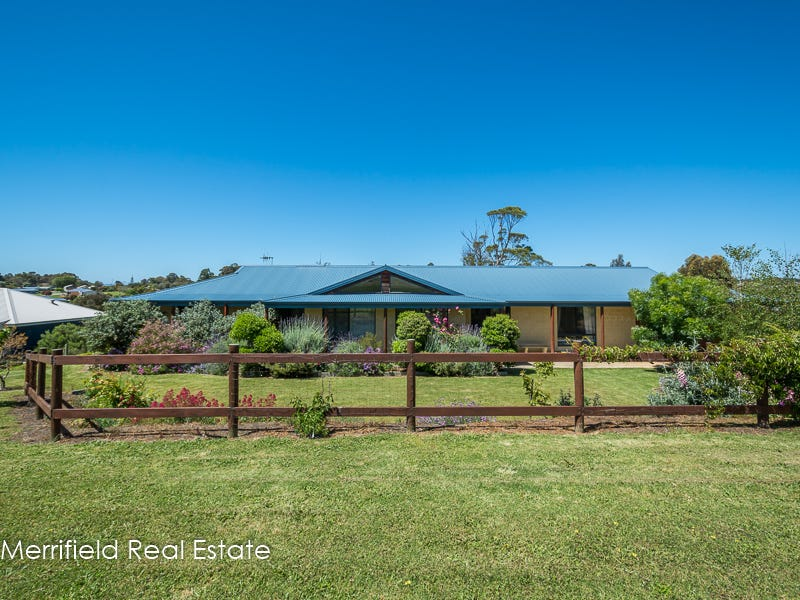 207 Deloraine Drive, Warrenup, WA 6330
