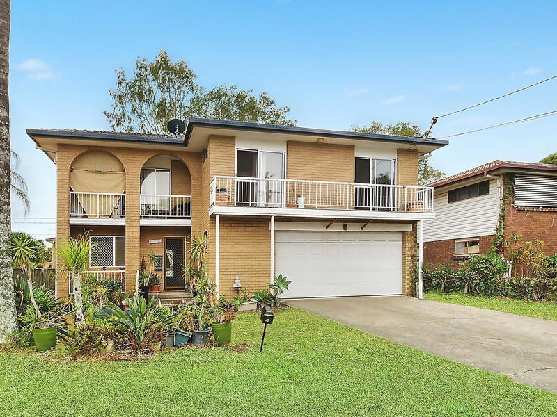 57 Victor Avenue, Paradise Point, Qld 4216