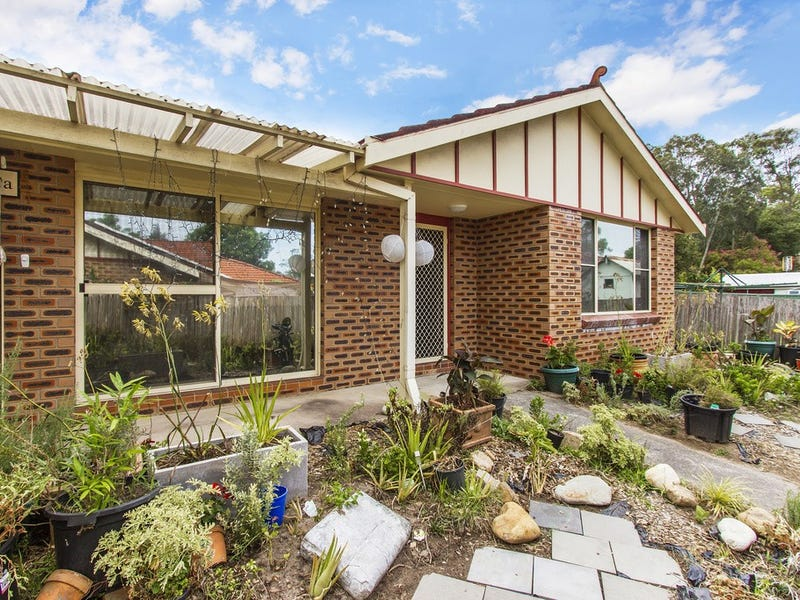 2/69a Brisbane Water Drive, Point Clare, NSW 2250
