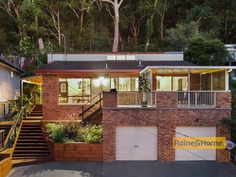 13 Daley Avenue, Daleys Point, NSW 2257