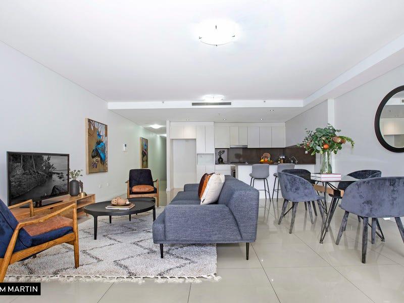 307/214-220 Coward Street, Mascot, NSW 2020