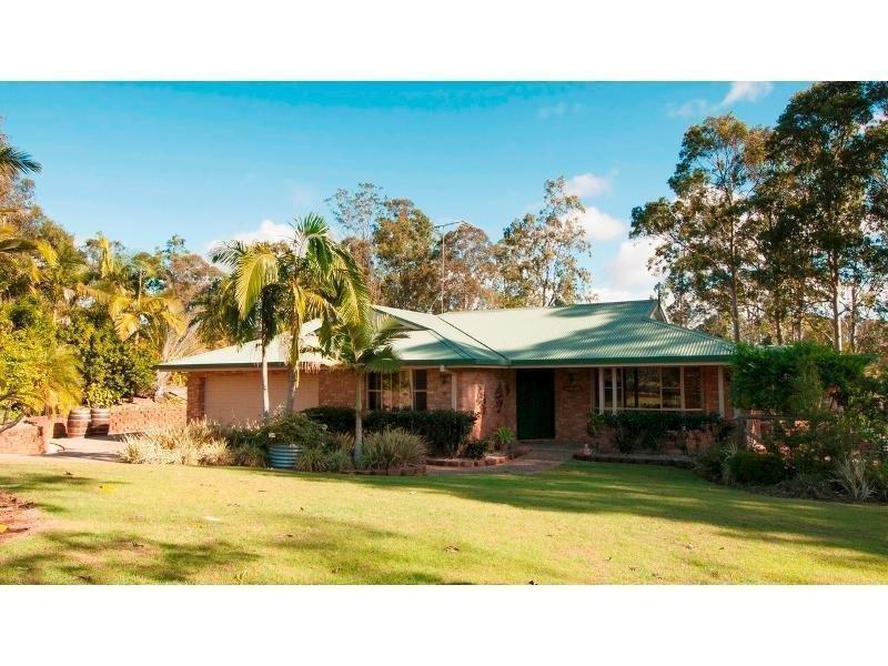 8 Edward Ogilvie Drive, Clarenza, NSW 2460