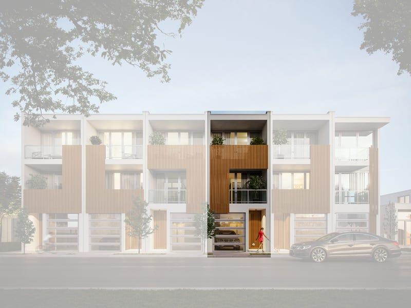 Lot 2150 Patta Avenue, Lightsview, SA 5085