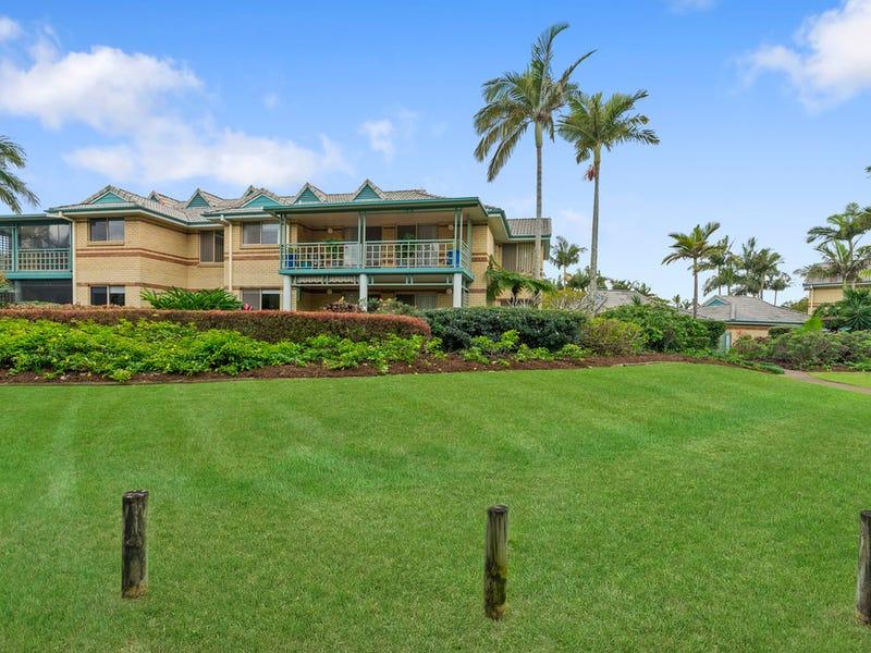 31/5 Island Drive, Tweed Heads, NSW 2485
