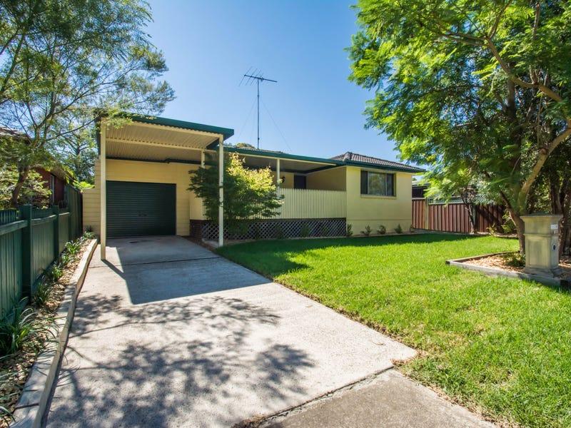 69 Pyramid Street, Emu Plains, NSW 2750