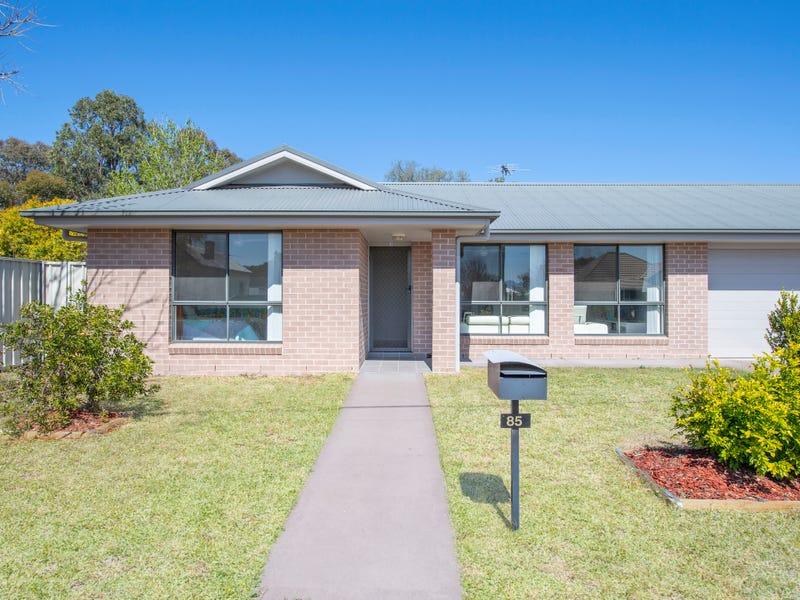 85 Susan Street, Scone, NSW 2337