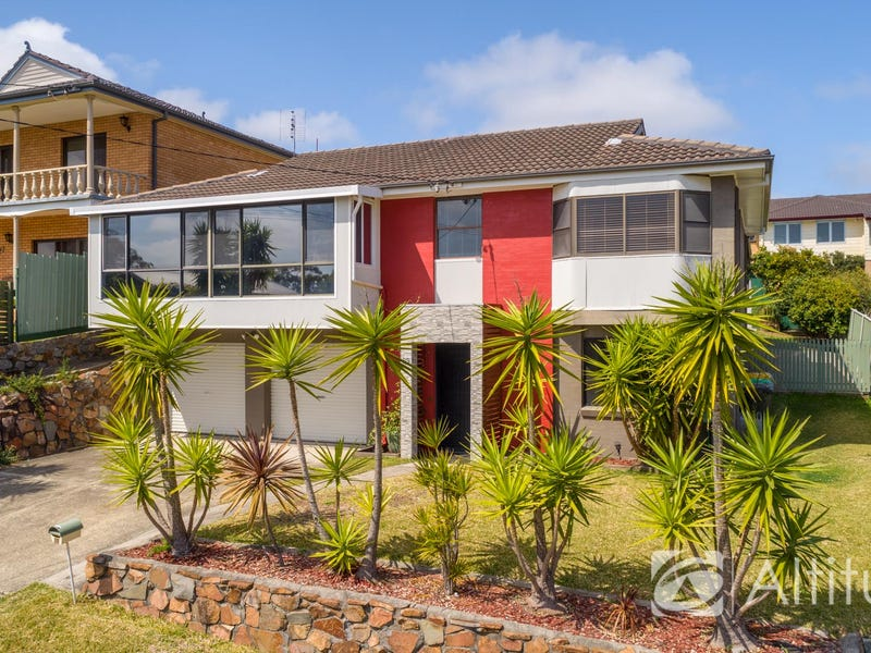 29 Newbold Road, Macquarie Hills, NSW 2285