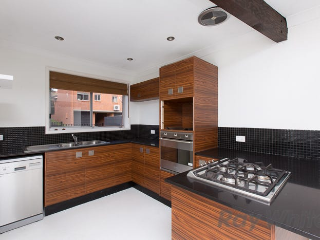 6/191 Darby Street, Cooks Hill, NSW 2300
