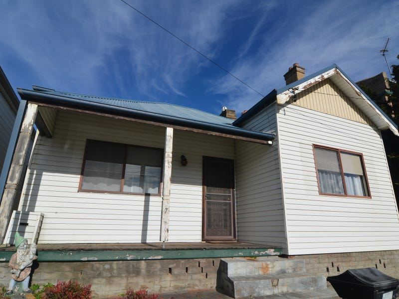 47 Bent Street, Lithgow, NSW 2790