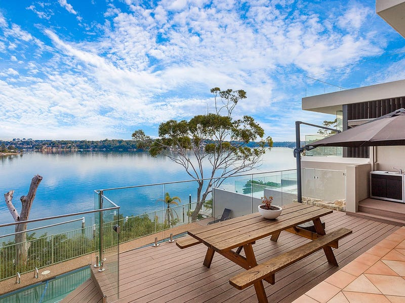 137 Kyle Parade, Kyle Bay, NSW 2221