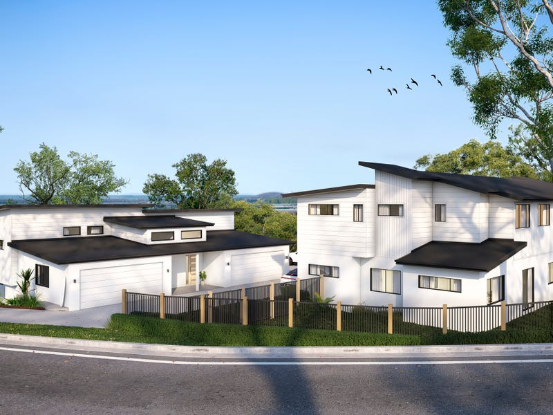 2 Fraser Drive, Banora Point, NSW 2486