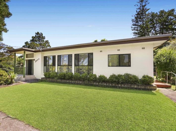 11 Eton Road, Lindfield, NSW 2070