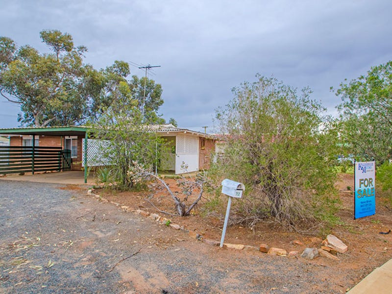 22 Quandong Road, Kambalda West, WA 6442
