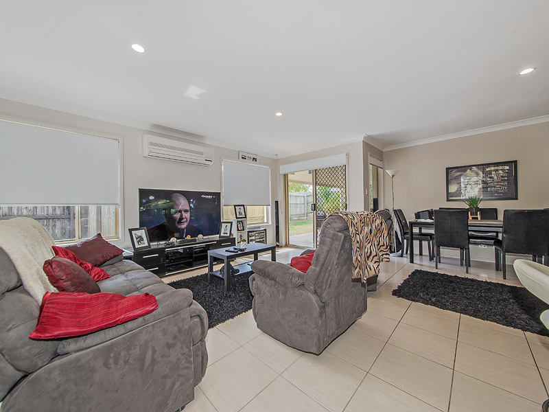 6 Jacqueline Place, Wynnum West, Qld 4178